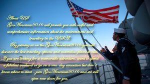 Geo America – US travel advisory.